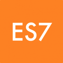 Ngôn ngữ ECMAScripts7