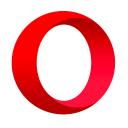 Trình duyệt Opera
